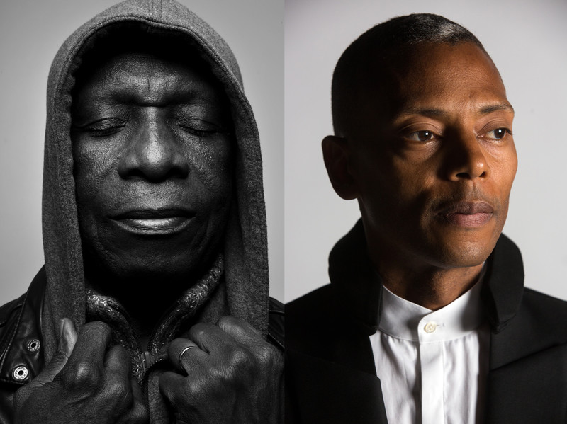Header tony allen jeff mills