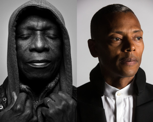 Thumb tony allen jeff mills